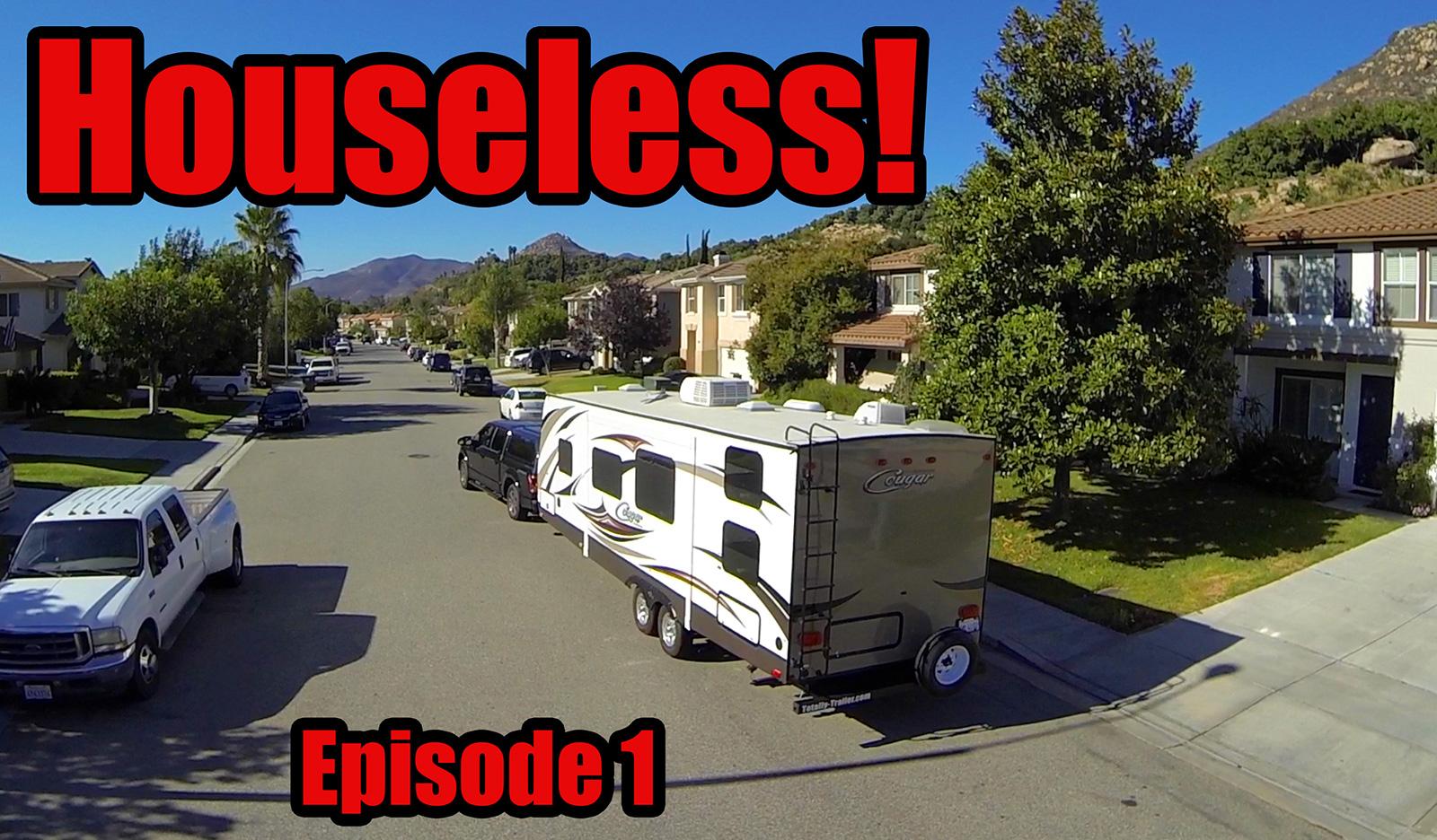 Houseless_1600