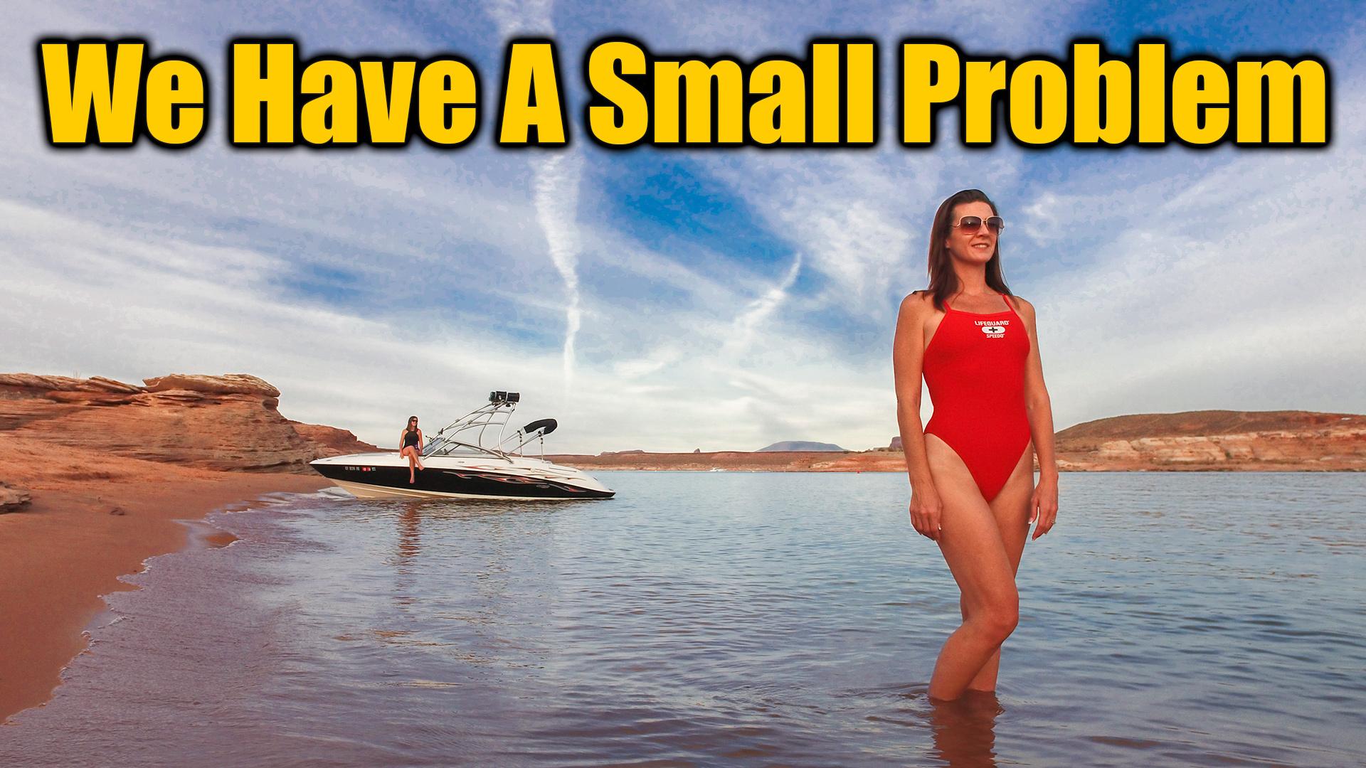 SmallProblem