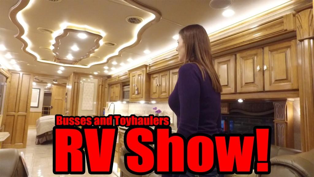 RVShowToyhaulers2