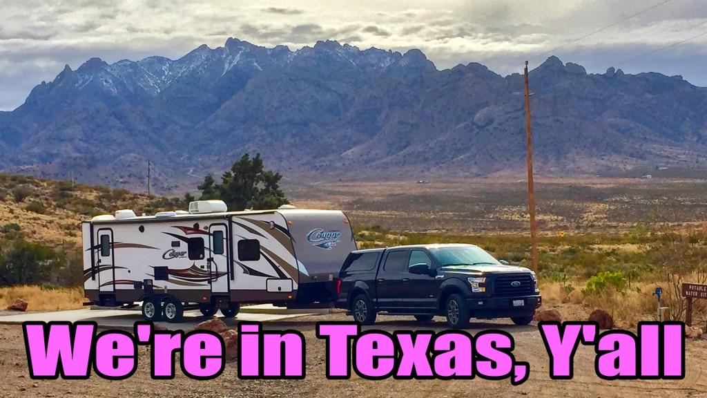 TexasYall