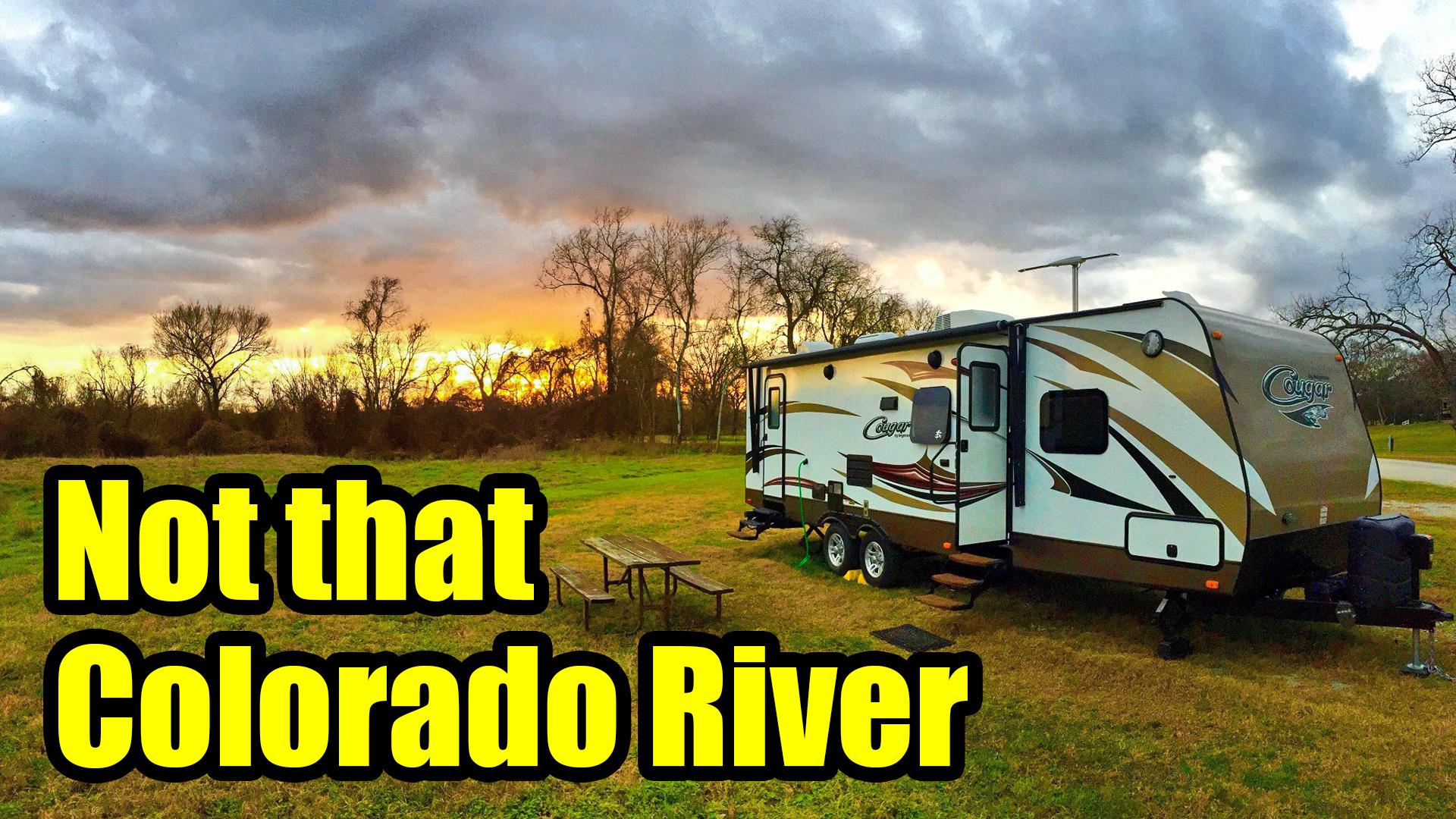 ColoradoRiver