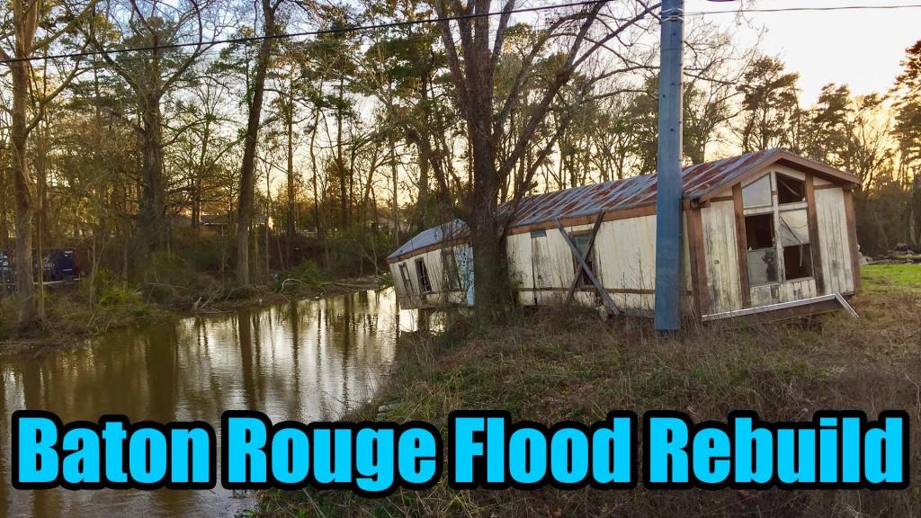 FloodRebuild